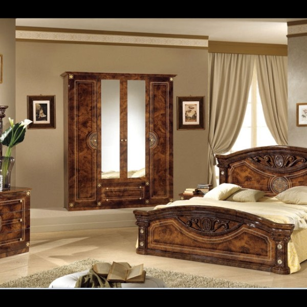 roma bedroom set cheap home furniture